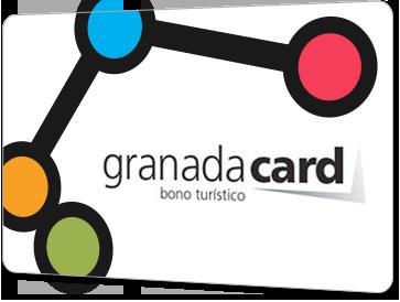 Granada Card Básico