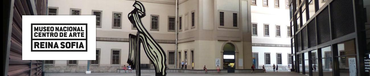 Museo Reina Sofia.Buy Tickets Museo Reina Sofia
