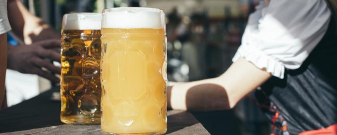 menu-cervecero.jpg
