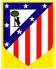 RCD Espanyol vs Atlético de Madrid