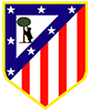 RCD Espanyol - Atlético de Madrid