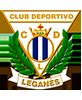 RCD Espanyol vs CD Leganés