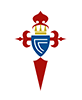 RCD Espanyol - RC Celta