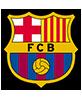 RCD Espanyol vs FC Barcelona