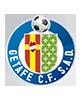 RCD Espanyol - Getafe CF