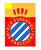 Real Club Deportivo Espanyol