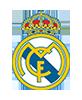 RCD Espanyol - Real Madrid CF