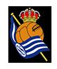 RCD Espanyol - Real Sociedad