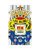 RCD Espanyol vs Las Palmas