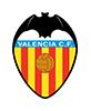 RCD Espanyol vs Valencia CF