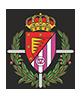 RCD Espanyol - Real Valladolid